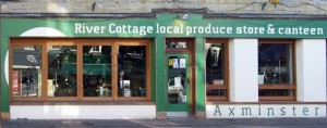 river-cottage-shop-front